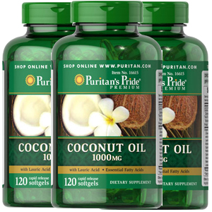 Coconut-Oil-1000mg-3set.jpg