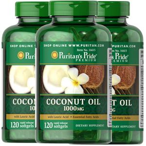 Coconut-Oil-1000mg-3set.jpg