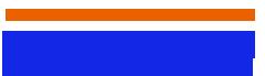 アメリカサプリメント ナチュラルブリーズ
