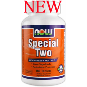 special-two-1.jpg